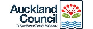 auckland-council