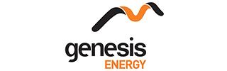 genesis-energy