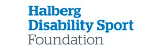 halberg-disability-sport