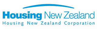 housing-new-zealand