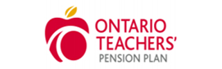 ontario-teachers