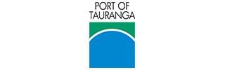 port-if-tauranga