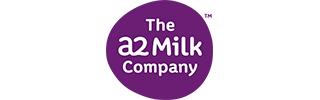 the-a2-milk