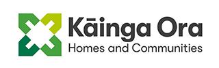 Propero_Clients_2021_0002_34 kainga ora