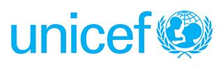 Propero_Clients_2021_0003_33 Unicef