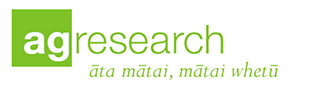 Propero_Clients_2021_0005_31 Agresearch