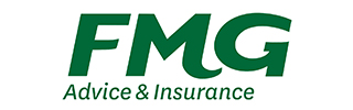 Propero_Clients_2021_0007_29 FMG
