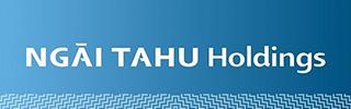 Propero_Clients_2021_0008_28 Ngai Tahu