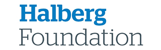 Propero_Clients_2021_0009_27 Halberg Foundation