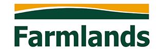 Propero_Clients_2021_0012_24 Farmlands