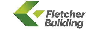 Propero_Clients_2021_0013_23 Fletcher Building