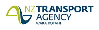 Propero_Clients_2021_0014_22 Waka Kotahi _ NZTA