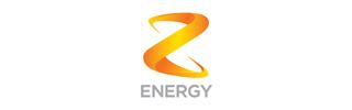 Propero_Clients_2021_0015_21 Z Energy