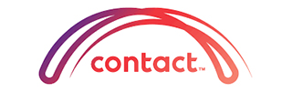 Propero_Clients_2021_0019_17 Contact