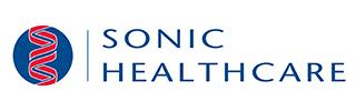 Propero_Clients_2021_0020_16 Sonic Healthcare