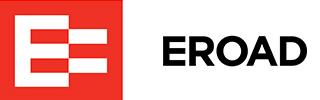 Propero_Clients_2021_0021_15 ERoad