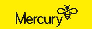 Propero_Clients_2021_0024_12 Mercury