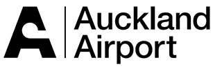 Propero_Clients_2021_0026_10 Auckland Airport
