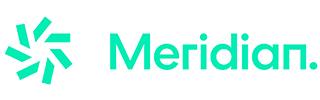 Propero_Clients_2021_0027_09 Meridian