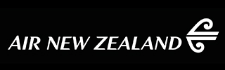 Propero_Clients_2021_0028_08 Air NZ