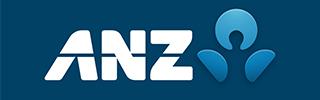 Propero_Clients_2021_0029_07 ANZ