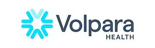 Propero_Clients_2021_0031_05 Volpara