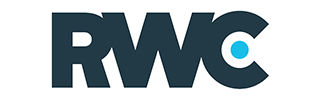 Propero_Clients_2021_0032_04 RWC