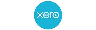 Propero_Clients_2021_0034_02 Xero