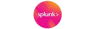 Propero_Clients_2021_0035_01 Splunk
